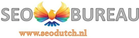 Logo | seodutch.nl